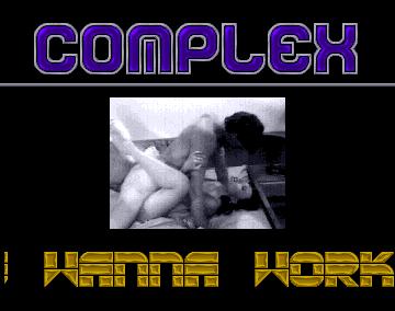 Порно фото демо фото 196-866