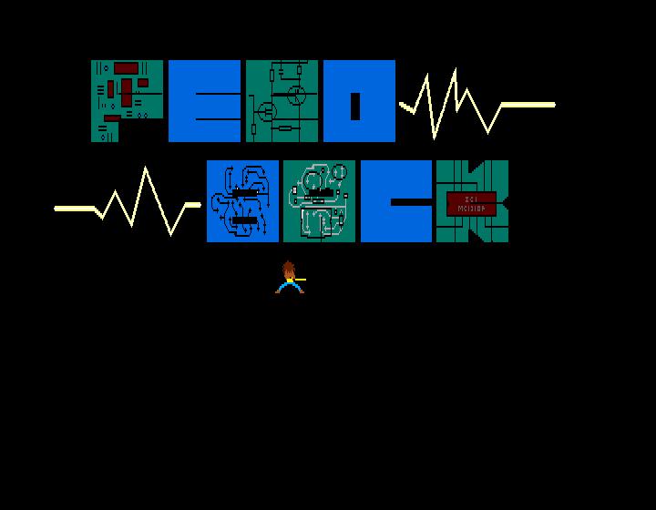 AMOS Compiler Cruncher (Amiga Exec/Data Cruncher)